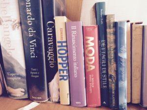 Metodo-konmari-libreria