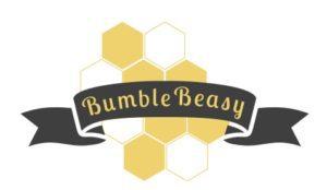 bumblebeasy