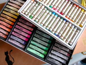 metodo-konmari-colori