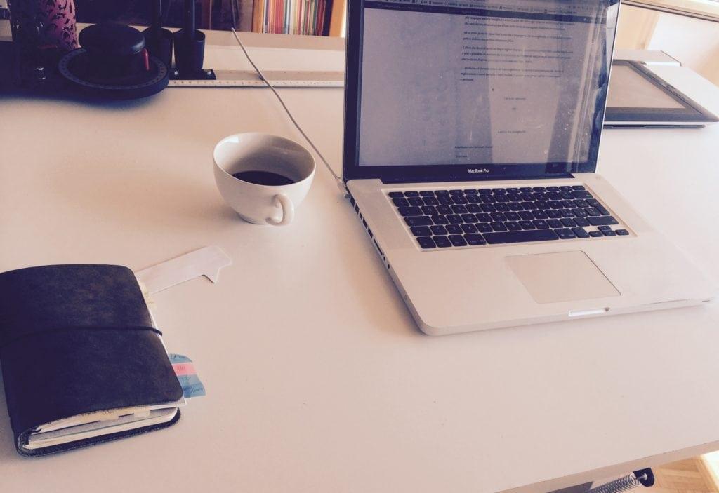 scrivania_ora