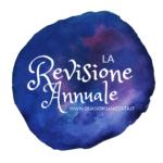 la revisione annuale
