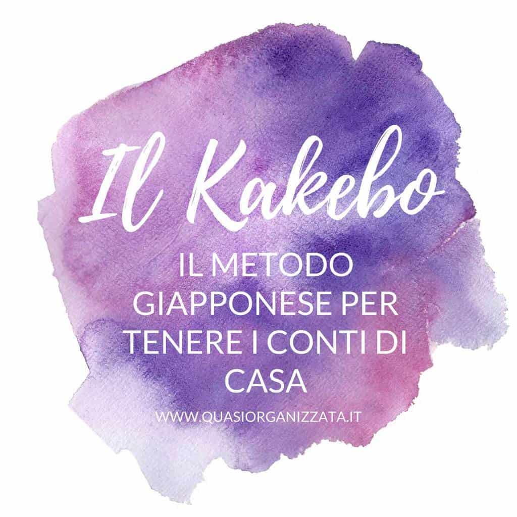 Il kakebo pdf da scaricare